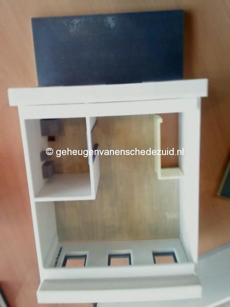 2013-02-16 Maquete Nieuwbouw Nijhuis fase 2 (3).jpg