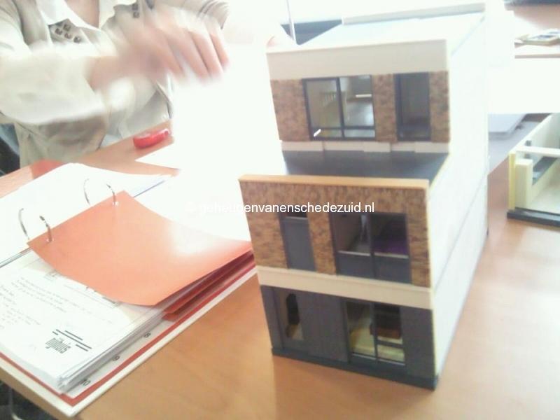 2013-02-16 Maquete Nieuwbouw Nijhuis fase 2 (4).jpg