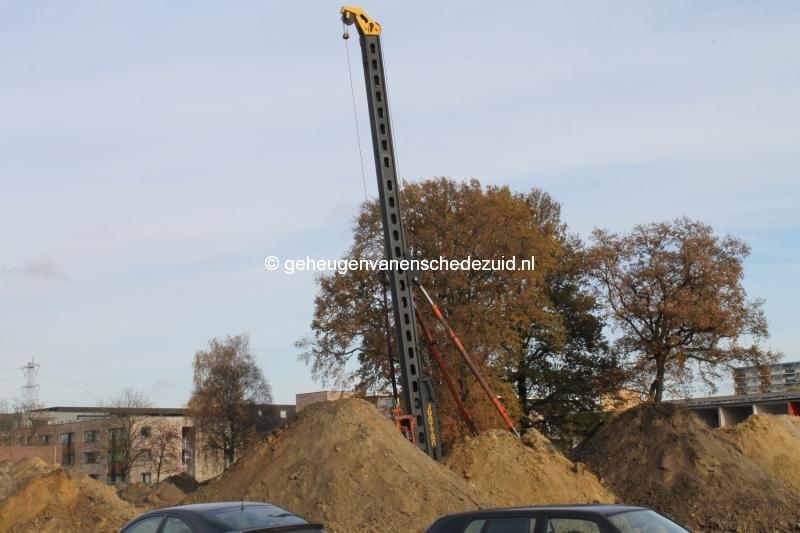 2013-11-20 Het nieuwe Bijvank Marlebrink Heimachine.JPG