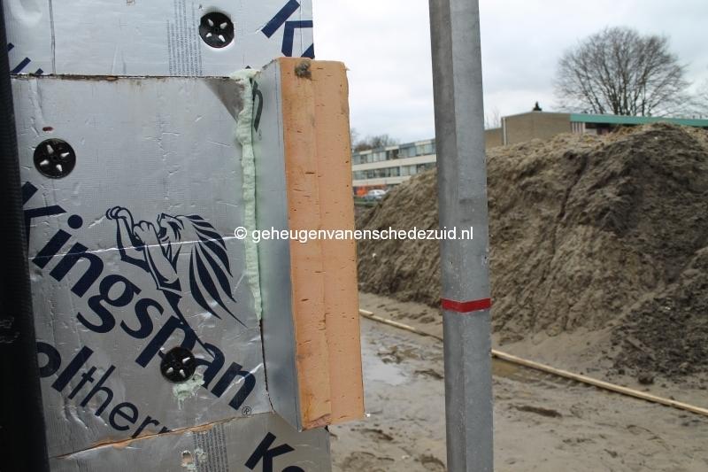 2014-01-27 Het nieuwe Bijvank Lindebrink Spouwmuurisolatie (2).JPG