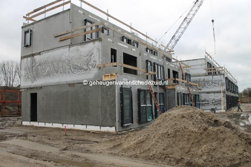 2014-01-27 Het nieuwe Bijvank Marlebrink Bouw nieuwe woningen (7).JPG