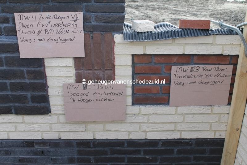 2014-02-06 Het nieuwe Bijvank Voorbeeld nieuwe stenen (2).JPG