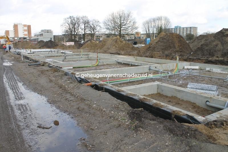2014-02-11 Het nieuwe Bijvank Appartement Eelenbrink (1).JPG