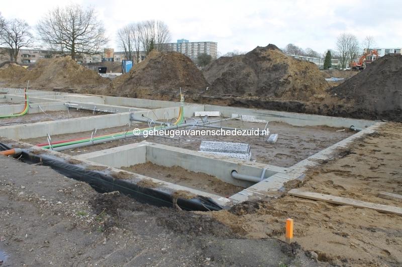 2014-02-11 Het nieuwe Bijvank Appartement Eelenbrink (2).JPG