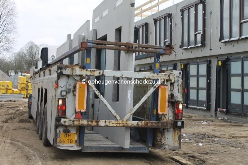 2014-02-26 Het nieuwe Bijvank Betonelementen voor Marlebrink.JPG
