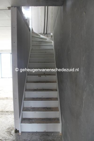2014-02-26 Het nieuwe Bijvank Binnenkant huis Tom Lindebrink (2).JPG