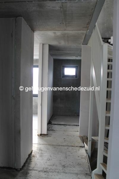 2014-02-26 Het nieuwe Bijvank Binnenkant huis Tom Lindebrink (7).JPG
