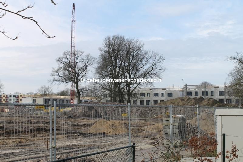 2014-02-26 Het nieuwe Bijvank Marlebrink (8).JPG