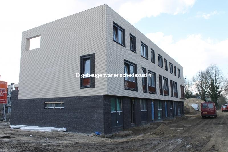 2014-03-25 Het nieuwe Bijvank Lindebrink (3).JPG