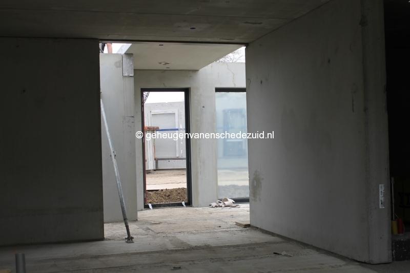 2014-04-04 Het Nieuwe Bijvank Eelenbrink Appartement (4).JPG