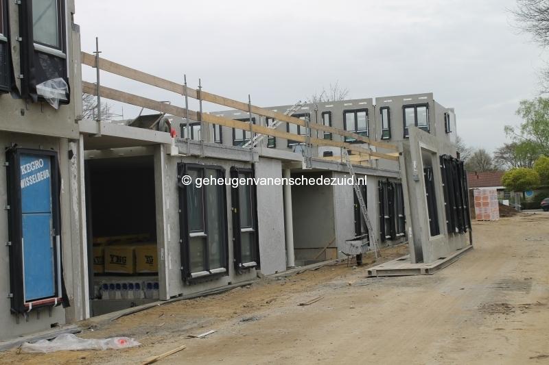 2014-04-04 Het Nieuwe Bijvank Eelenbrink Appartement (6).JPG