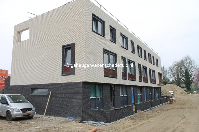 2014-04-04 Het nieuwe Bijvank Lindebrink (3).JPG