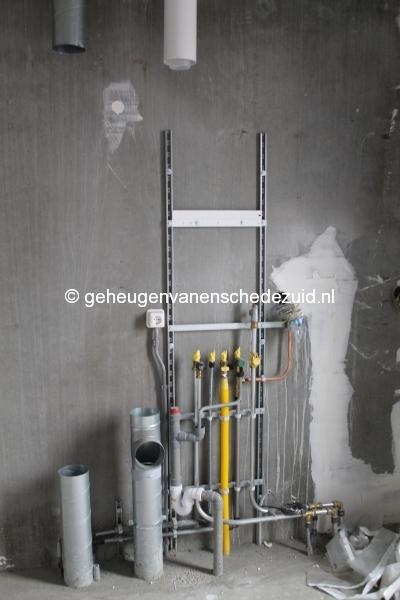 2014-04-04 Het nieuwe Bijvank Lindebrink Plek Ketel.JPG