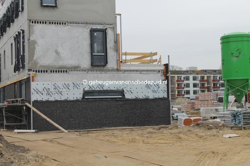 2014-04-04 Het nieuwe Bijvank Pollenbrink Dure huur.JPG