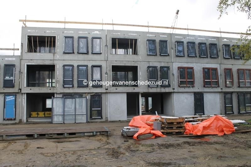2014-04-14 Het nieuwe Bijvank Eelenbrink Appartement (1).JPG
