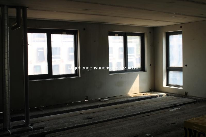 2014-04-30 Het nieuwe Bijvank Eelenbrink Appartement (2).JPG