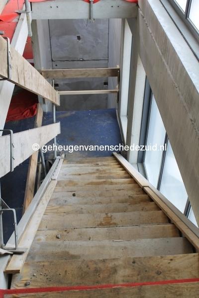 2014-04-30 Het nieuwe Bijvank Eelenbrink Appartement (3).JPG