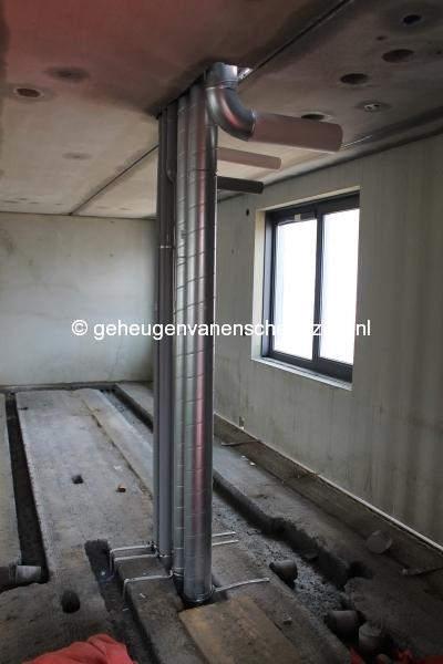 2014-04-30 Het nieuwe Bijvank Eelenbrink Appartement (5).JPG