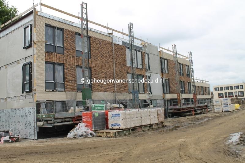 2014-05-15 Eelenbrink Appartement.JPG