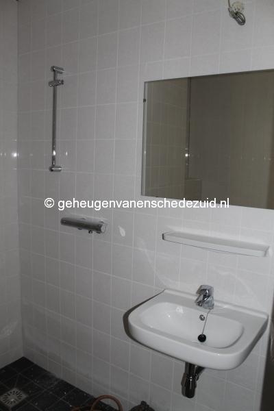 2014-05-15 Het nieuwe Bijvank Marlebrink Hobbykamer Sanitair (3).JPG