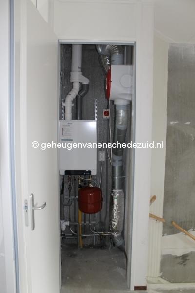 2014-06-05 Het nieuwe Bijvank Marlebrink Hobbykamer Ketel.JPG