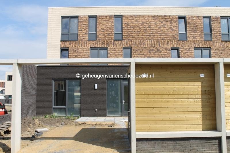 2014-08-22 Het nieuwe Bijvank Pollenbrink Dure huur (5).JPG
