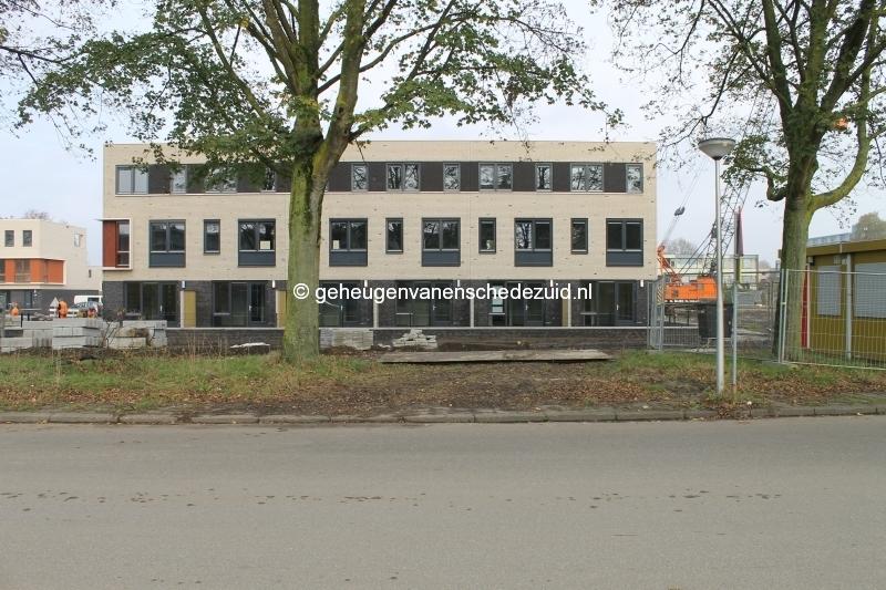 2014-11-05 Het Nieuwe Bijvank Sibculobrink (1).JPG