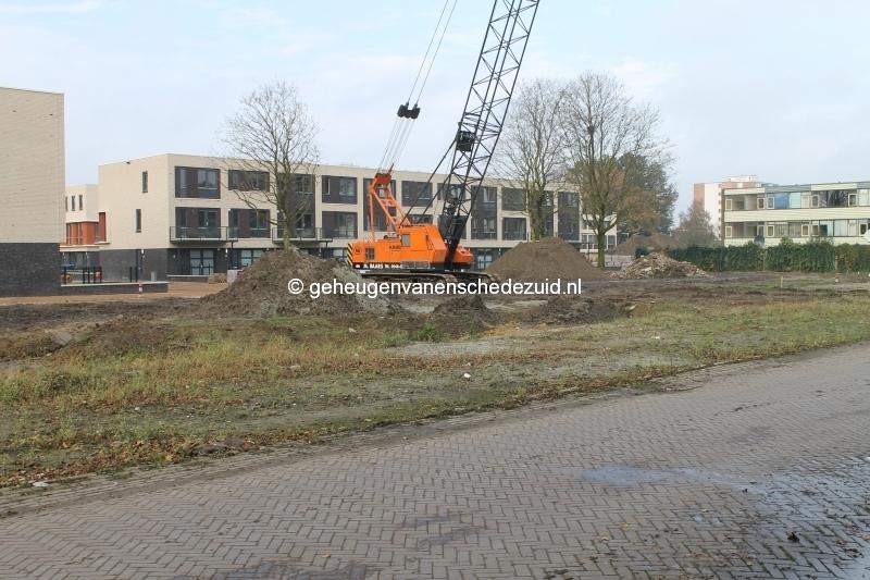 2014-11-05 Het Nieuwe Bijvank Sibculobrink (3).JPG