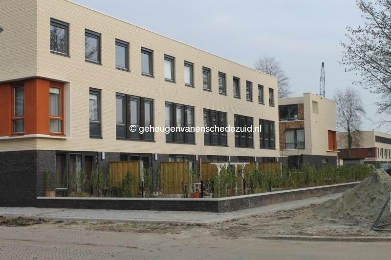 2014-12-02 Het Nieuwe Bijvank Planten Afscheiding  (1).JPG
