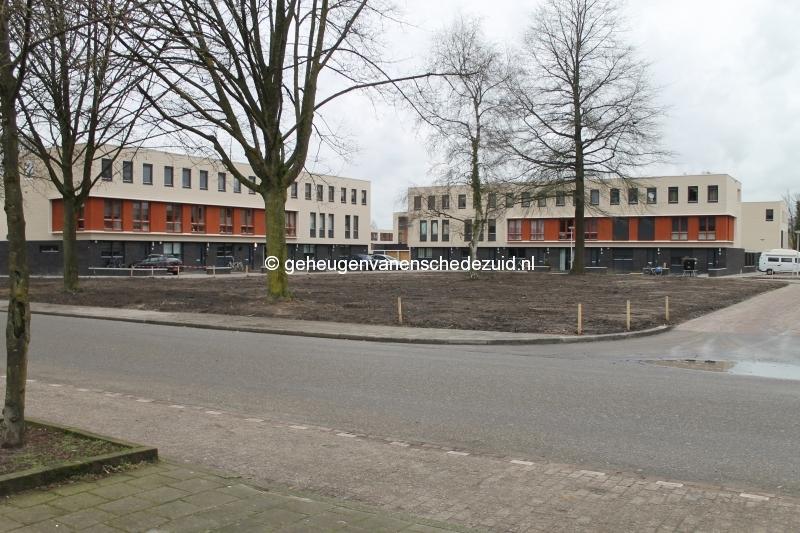2015-01-09 Het Nieuwe Bijvank (5).JPG