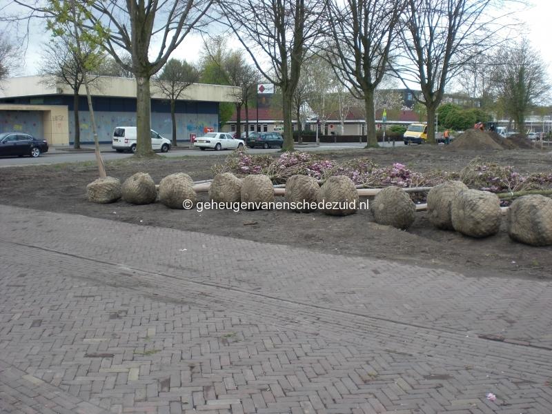 2015-04-30 Pollenbrink Bomen voor fase 2.JPG