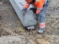 2013-12-05 Het nieuwe Bijvank Marlebrink Fundering leggen  (8).JPG