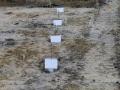 2013-12-05 Het nieuwe Bijvank Pollenbrink Heipalen in grond (1).JPG