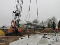 2013-12-17 Het nieuwe Bijvank Lindebrink Betonvloer leggen blok Lindebrink (2).JPG