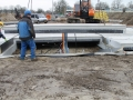 2013-12-17 Het nieuwe Bijvank Lindebrink Betonvloer leggen blok Lindebrink (4).JPG