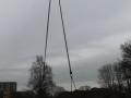 2013-12-17 Het nieuwe Bijvank Lindebrink Betonvloer leggen blok Lindebrink (7).JPG