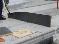 2013-12-17 Het nieuwe Bijvank Lindebrink Betonvloer leggen blok Lindebrink (8).JPG