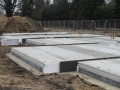 2013-12-17 Het nieuwe Bijvank Lindebrink Betonvloer leggen blok Lindebrink (9).JPG