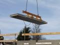 2014-01-07 Het nieuwe Bijvank Lindebrink Bouw eerste woningen  (1).JPG