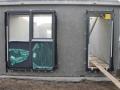 2014-01-07 Het nieuwe Bijvank Lindebrink Bouw eerste woningen  (10).JPG