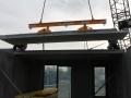 2014-01-07 Het nieuwe Bijvank Lindebrink Bouw eerste woningen  (13).JPG