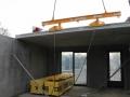 2014-01-07 Het nieuwe Bijvank Lindebrink Bouw eerste woningen  (14).JPG