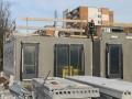 2014-01-07 Het nieuwe Bijvank Lindebrink Bouw eerste woningen  (2).JPG