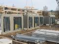 2014-01-07 Het nieuwe Bijvank Lindebrink Bouw eerste woningen  (4).JPG