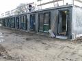 2014-01-07 Het nieuwe Bijvank Lindebrink Bouw eerste woningen  (5).JPG