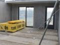 2014-01-07 Het nieuwe Bijvank Lindebrink Bouw eerste woningen  (7).JPG