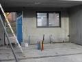 2014-01-07 Het nieuwe Bijvank Lindebrink Bouw eerste woningen  (8).JPG
