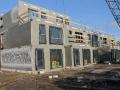 2014-01-10 Het nieuwe Bijvank Lindebrink Bouw eerste woningen  (2).JPG