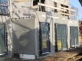 2014-01-10 Het nieuwe Bijvank Lindebrink Bouw eerste woningen  (4).JPG