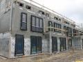2014-01-27 Het nieuwe Bijvank Lindebrink Bouw eerste woningen (1).JPG